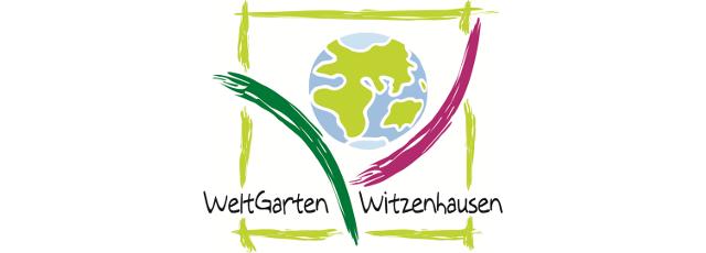 WeltGarten Witzenhausen – Zentrum für Globales Lernen (WeGa)