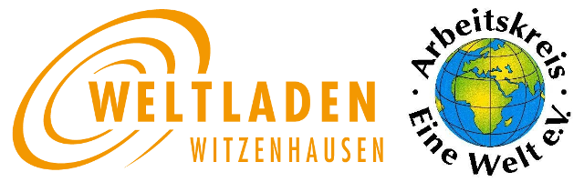 Arbeitskreis Eine Welt e.V. Witzenhausen