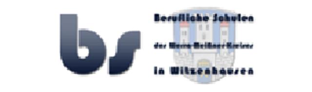 Berufliche Schulen des Werra-Meißner-Kreises in Witzenhausen