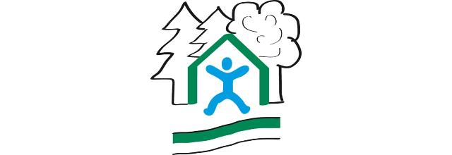 Jugendwaldheim Meißner