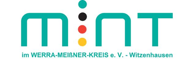 MINT im Werra-Meißner-Kreis e. V. – Witzenhausen