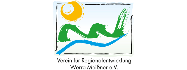 Verein für Regionalentwicklung Werra‐Meißner e.V.