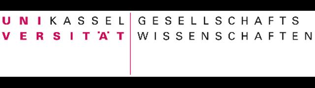 Universität Kassel, Didaktik der politischen Bildung