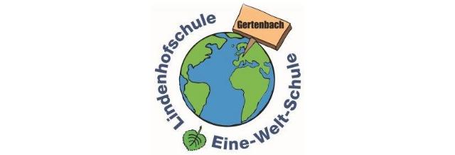 Lindenhofschule Gertenbach