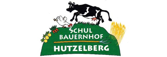 Schulbauernhof Hutzelberg
