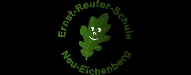 Ernst-Reuter Schule Neu-Eichenberg