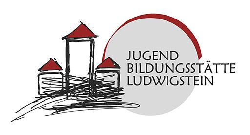 Jugendbildungsstätte Ludwigstein gGmbH