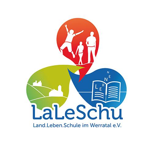 LaLeSchu e.V.